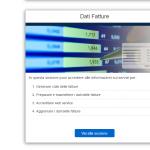dati_fatture