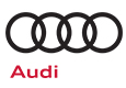 Audi-logo-promobox-pmi