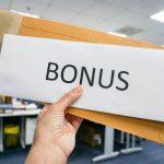 Bonus Sud