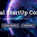 Digital Startup Contest