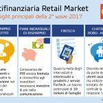 Multifinanziaria 2017_Infografica