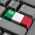 We Work Italia