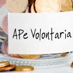 ape-volontaria-fondi
