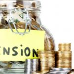 pensioni-pro-rata