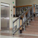 Disabili barriere architettoniche ristrutturazione condomini