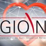GIOIN HealthTech