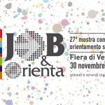 Job e Orienta Verona