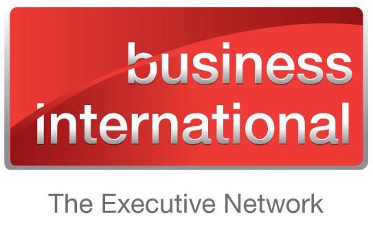 Logo-BI-online