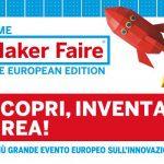 MakerFaireRoma