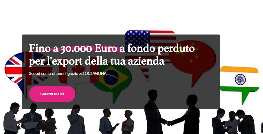 voucher_export_tem