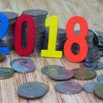 Legge Bilancio 2018