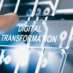 PMI digitali