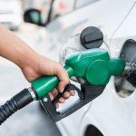 Caro benzina - carburanti