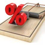 Aliquote percentuali