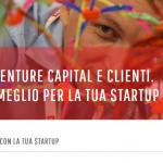 smau_startup