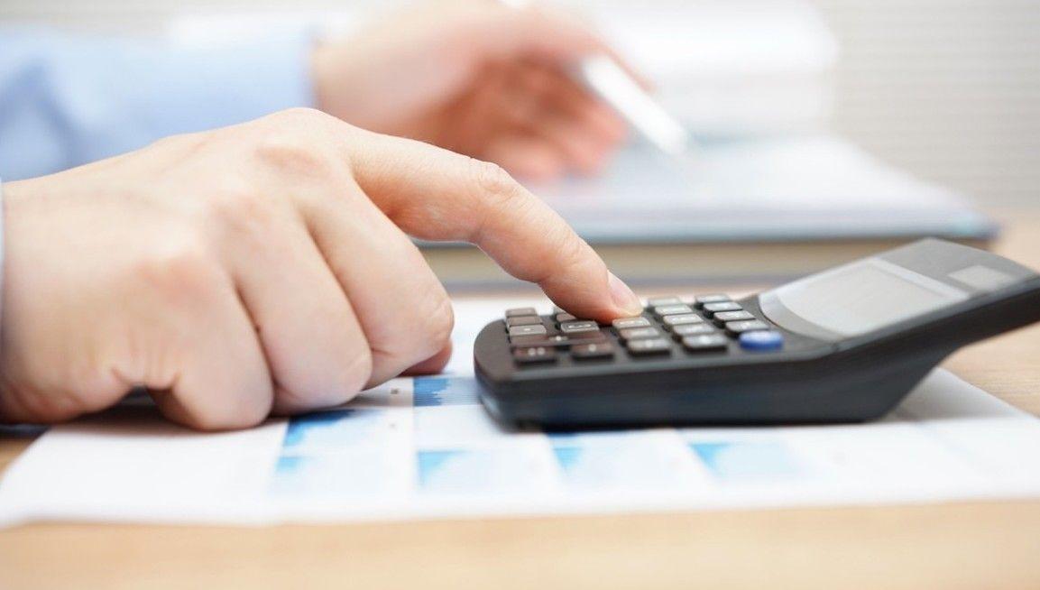 Pace fiscale per Partite IVA: avvisi bonari su dichiarazioni pre Covid