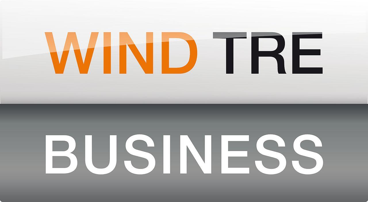 Wind Tre Business per le PMI: guida alle offerte mobili - PMI.it