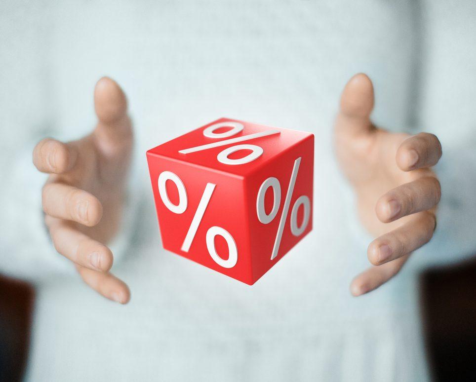 Pensioni e prestazioni INPS: l'aliquota IRPEF si sceglie online