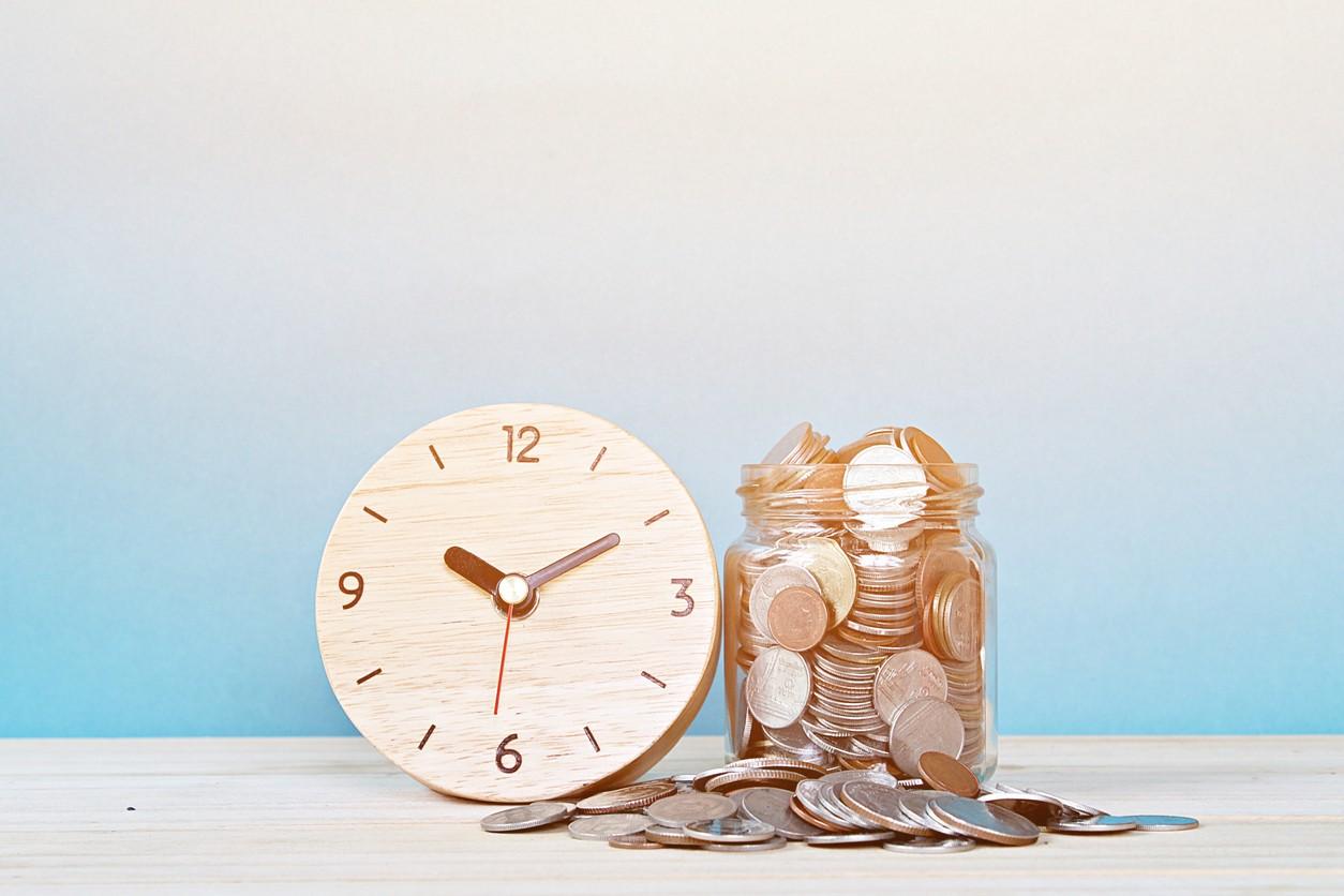 Pensioni Sussidi E Prestazioni Inps Quanto Tempo Per Ogni Domanda Pmi It