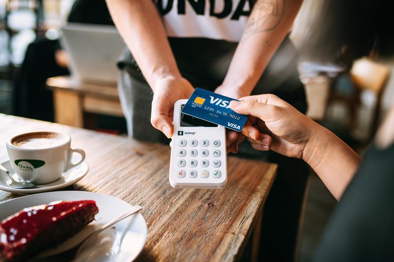 Bonus POS al via: i requisiti per il nuovo credito d'imposta