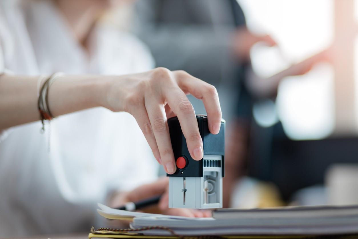 Dipendenti pubblici in presenza: rientro a tappe, regole dal 15 ottobre