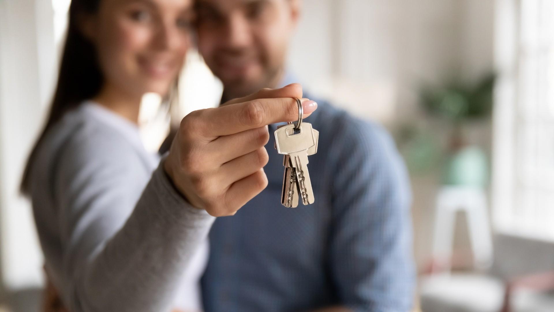 Bonus Prima Casa under 36: online istruzioni e domanda