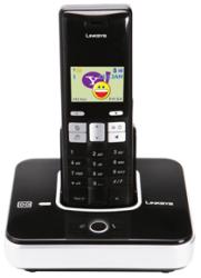 L'iPhone di Linksys