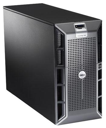 Dell 1900