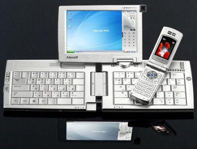Prodotti per il WiMax