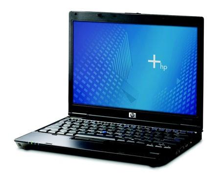 HP NC 2400