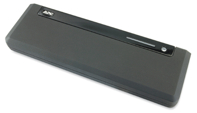 APC Universal Notebook Battery 50Wh