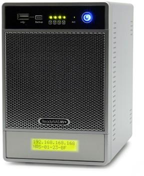 Il modello RND4450