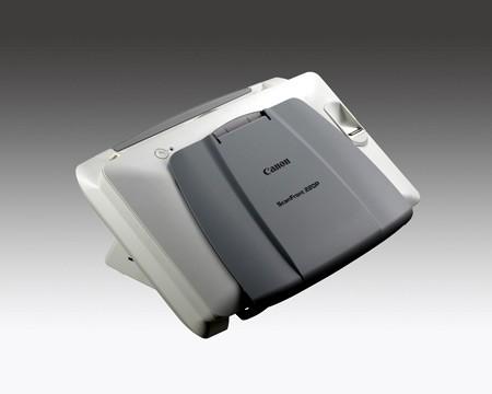 Scanner di rete - ScanFront 220P