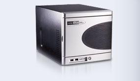 StorCenter Pro NAS 150d Server 3TB