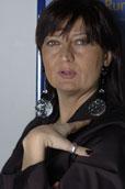 Cristina Rebolini, IT and Distribution Sales Manager di Emerson Network Power