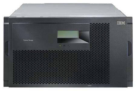 IBM Serie N