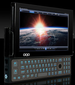 MID-UMPC OQO 2+