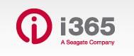 Logo i365