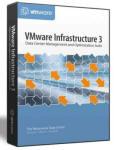Figura 3:  VMWare Infrastructure